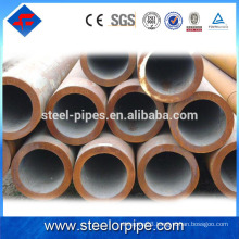 Famous products astm a53 grade b erw pipe
