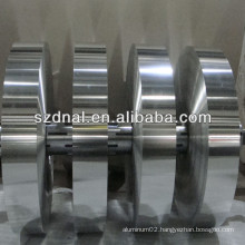 8011 aluminum strip for pharmaceutical caps