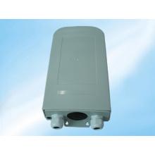 Boîte à bornes à fibre optique 96 Cores