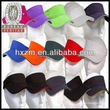 Sun VISOR sport GOLF tennis headband cap en 2014