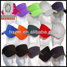 Sun VISOR sports GOLF tennis headband cap in 2014