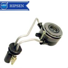 palier de débrayage de pression hydraulique / cylindre récepteur d'embrayage concentrique pour Chevrolet 22638960