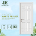 JHK-006 Lowes Rona Puertas de interior Best Buy