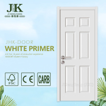 JHK-006 Lowes Rona Interior Doors Лучшая покупка