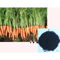 NPK Microbial Seaweed extract base organic manure