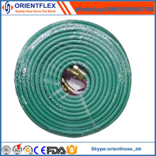 2016 High Grade Flexible Oxygen Hose