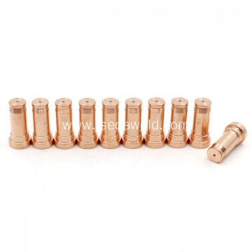 Nozzle1.0mm EW1851 for Cebora CP95 Plasma Cutting Torch