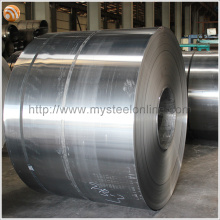 0.4-0.6*1000/1200mm Base Metal Applied DC01 CR Cold Rolled Steel from Jiangyin China