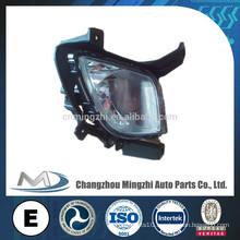 FOG LAMP FOR HYUNDAI IX35/NEW TUCSON 09 922022S000 922012S000