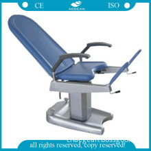 Electric Gynecological Examination Chair (AG-S102A)