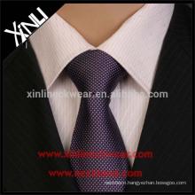 Perfect Knot 100% Handmade Mens Private Label Custom Made Silk Ties