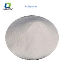 Chine De Bonne Qualité L-Arginine Mono Hcl L-Arginine