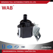 oem car 330 905 115 A Ignition Coil for VW