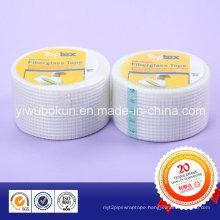 Manufacturer PTFE Coated Fiberglass Mesh Fabric