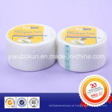 Tela de malha de fibra de vidro revestida de PTFE fabricante