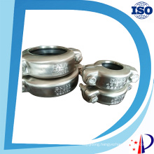 Sizes Layflats Hose Electrical Fittingss Fittingsocket Repair Coupling