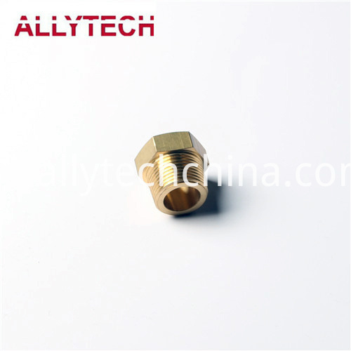 metal joint fittings