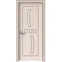 PVC Door P-007