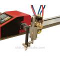 portable cnc plasma cutter