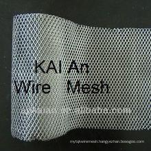 4x8mm lead mesh sheet