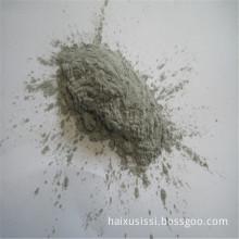 green silicon carbide abrasives for polishing cutting