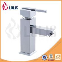 Robinets de lavabo de salle de bains (B0002-F)