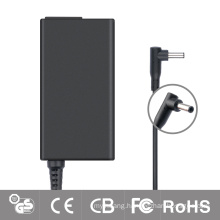 for DELL 65W 19.5V 3.34A AC Adapter for Inspiron 11 3000/P20t Laptop