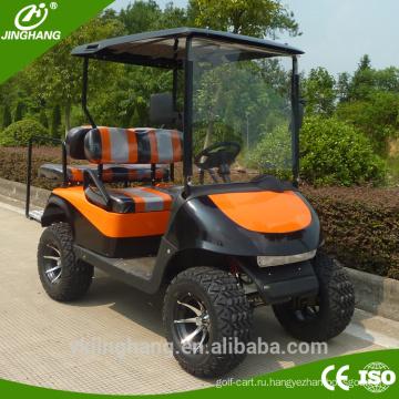 4квт 68V клуб автомобиль электрический автомобиль гольф