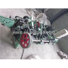 Автоматический колючая проволока GI/ Торн провода делая машину для Загородки изоляции или Загородки предохранения