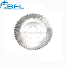 tungsten carbide saw blade saw mill