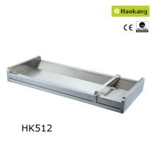 Medizinische Geräte für Baby-Messbehälter (HK512)