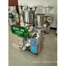 Традиционной травяной медицины Decotion машину для клиники