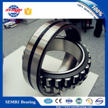 Grc15 Chrome Steel Spherical Roller Bearings with Low Price (22244)