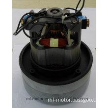 Vacuum Cleaner Motor (ML-YS)