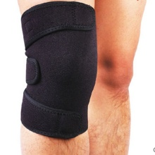 Comfortable protectable perfect neoprene knee brace