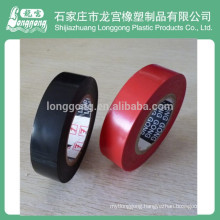 2015 new products Fire Retardant PVC Electrical Insulating Tape
