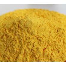 Additif alimentaire Azodicarbonamide CAS 123-77-3