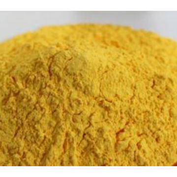 Food Additive Azodicarbonamide CAS 123-77-3