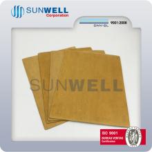 Non Asbestos Sheet Non Asbestos Jointing Sheet
