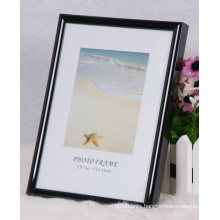 Plastic Colorful Frame (BB-1824)