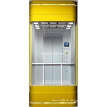Panorama-Aufzug Beobachtung Aufzug G-J1602