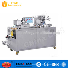 Tablet Blister Bag Filling Packing Machine