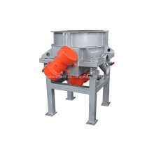 Máquina pulidora de piezas metálicas de mármol de alta calidad