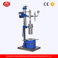 Micro Design High Pressure Reactor