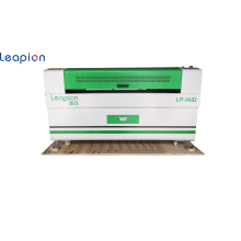 LP-1410 Laser Cutting Machine