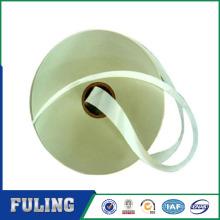 Изготовленные на заказ прозрачные прозрачные пластиковые рулоны пленки Bopp