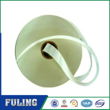 Custom Clear Transparent Plastic Bopp Film Rolls