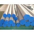 Monel 400 B163 Pipe For Heat Exchanger