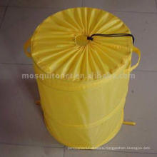 Clothing Bucket