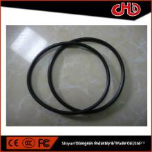 K38 Diesel Motor O Ring Dichtung 145586